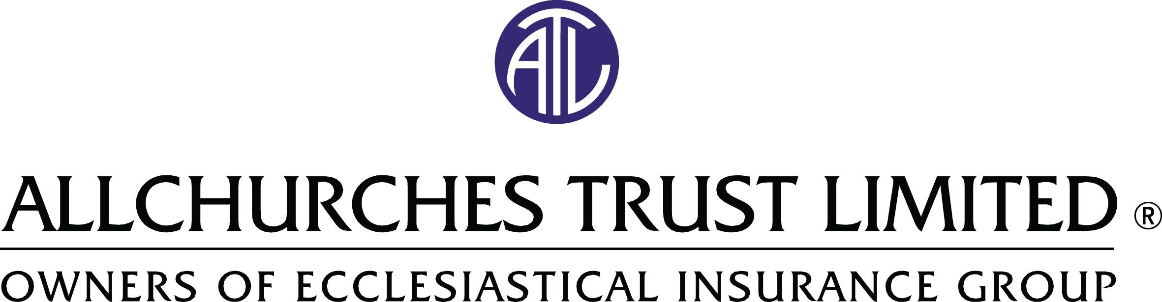 Allchurches Logo Original (002)