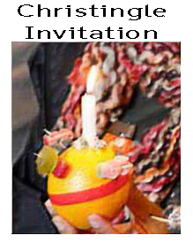 christingle-invite-flash