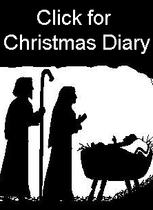 christmas-diary-on-wewlcome-page