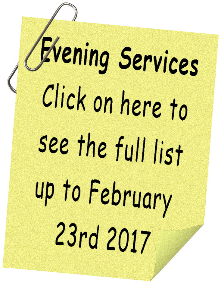 evening-services-notelet
