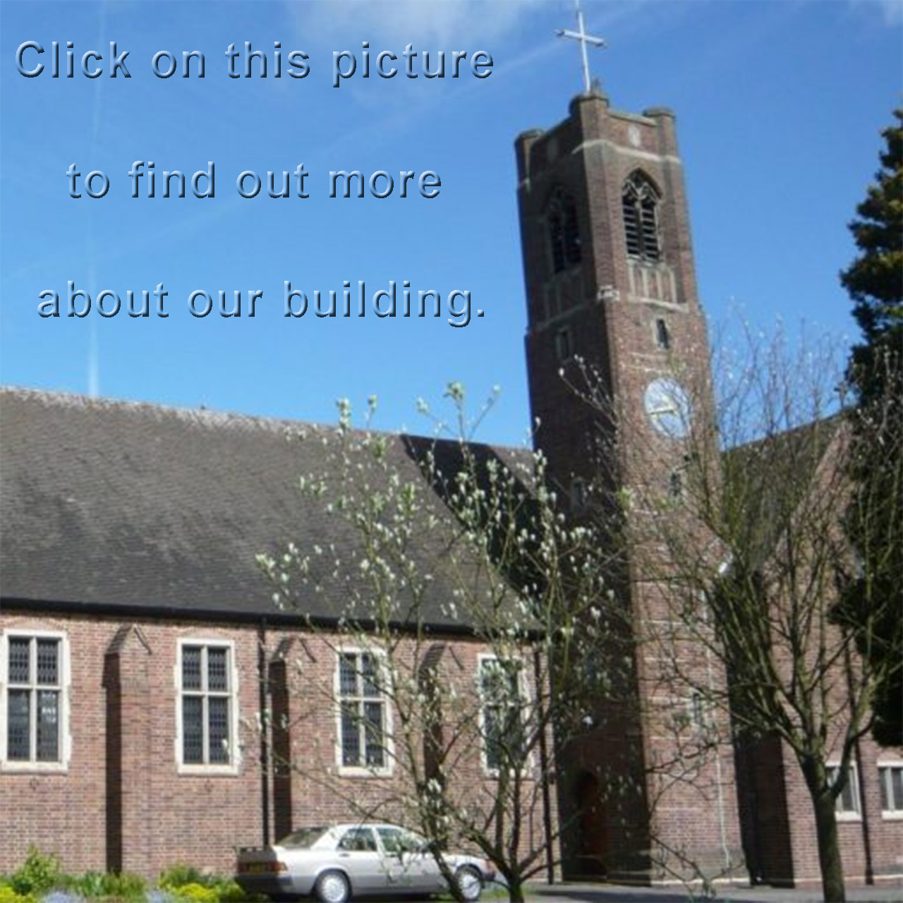 find-out-more-about-building-pic