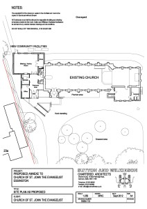 from website1609-113_Proposed-Site-Plan
