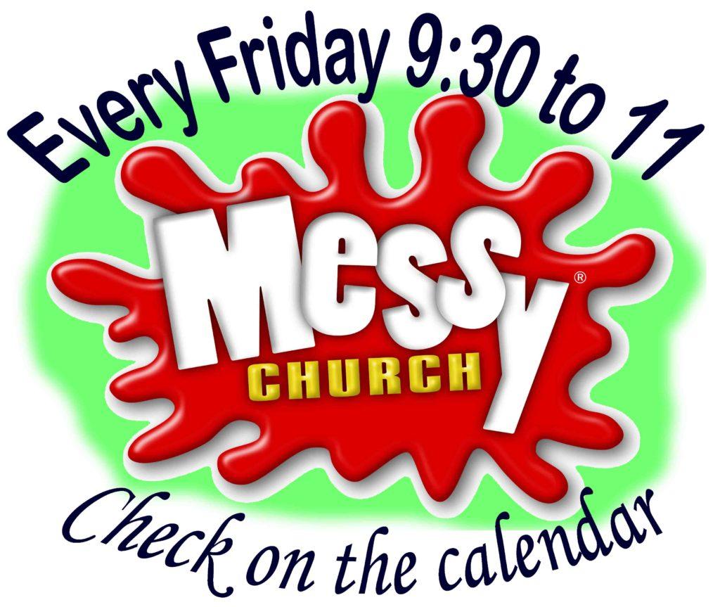 mwaay tota weekly logo