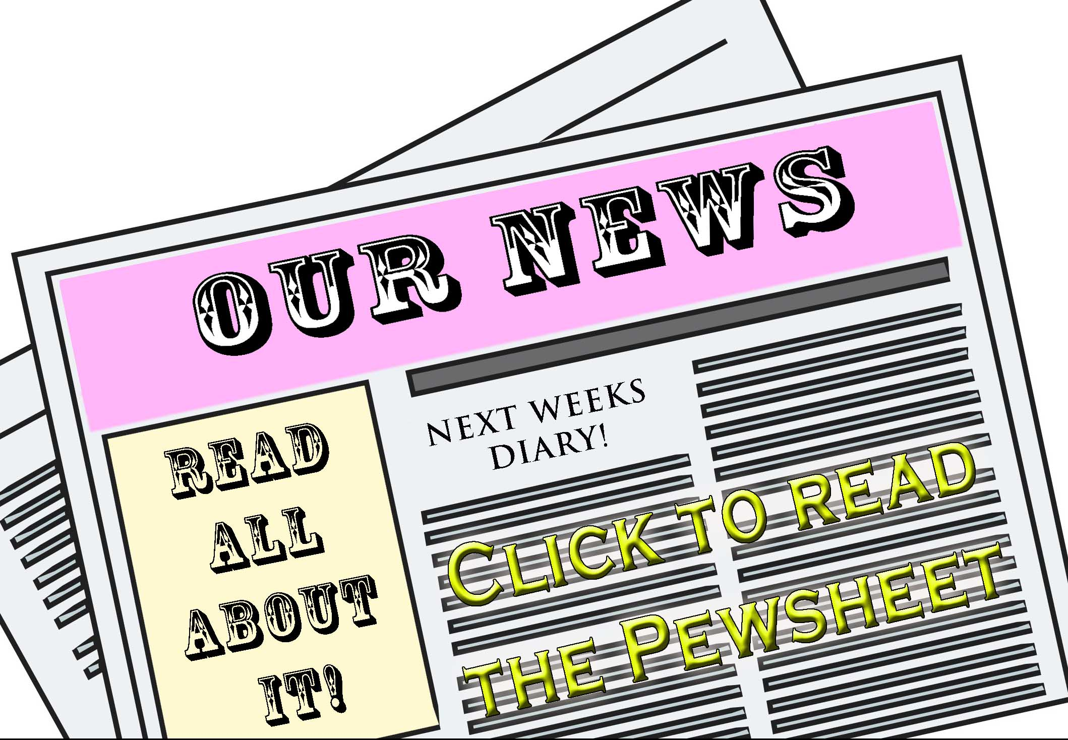 our-news