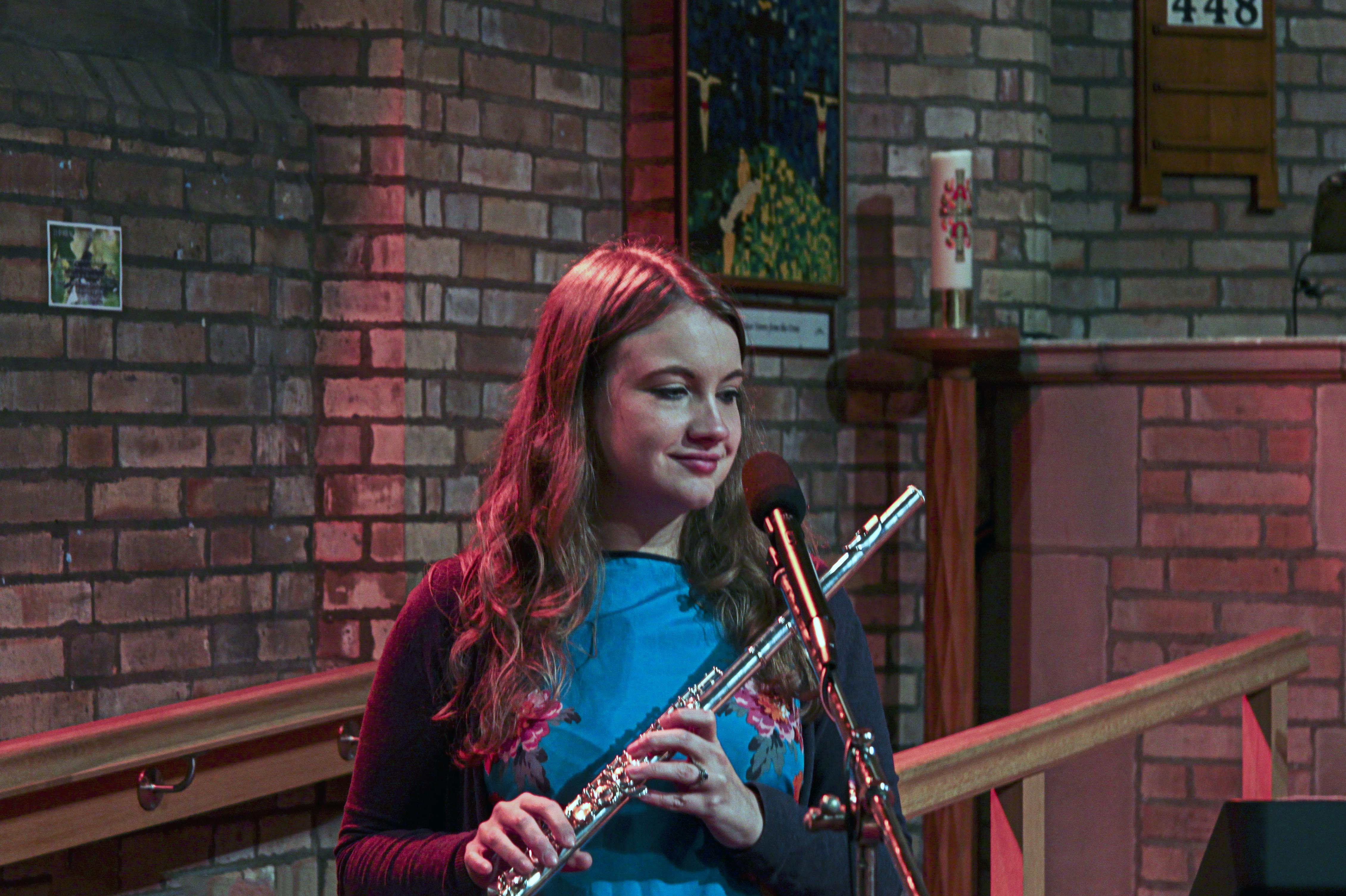 alice-the-flautist