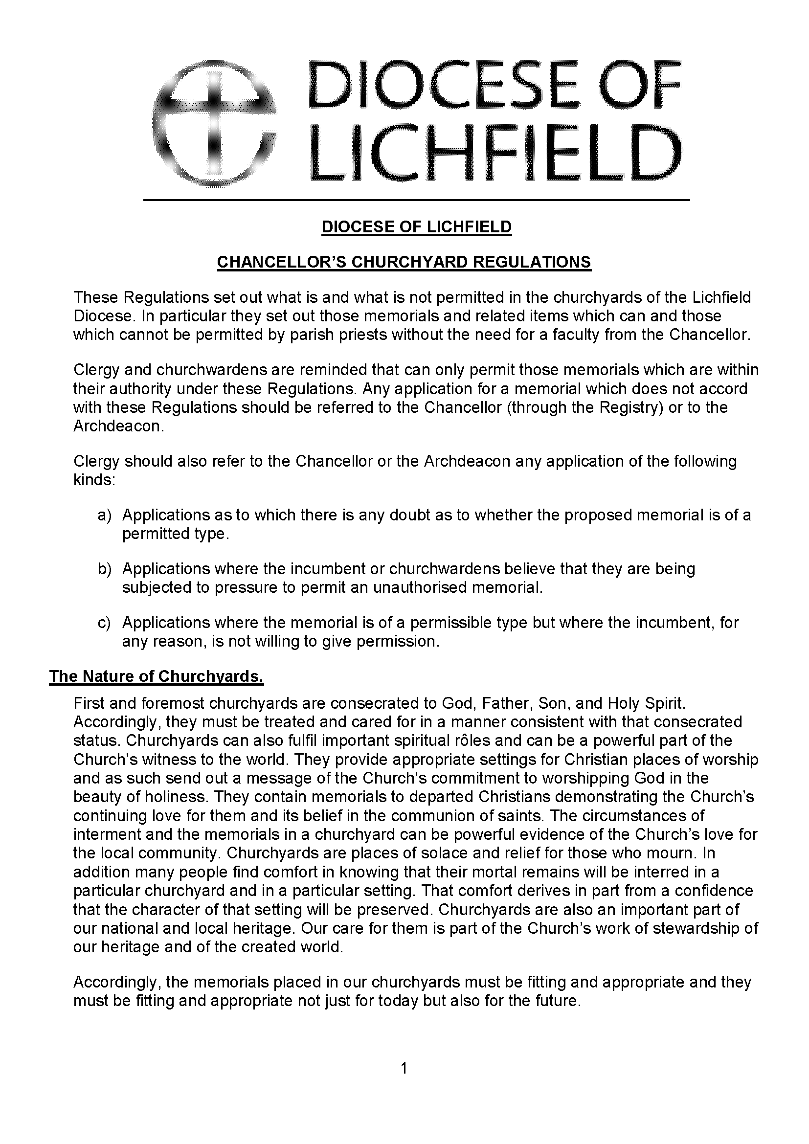 Churchyard_Regulations_11_11_13_Page_01