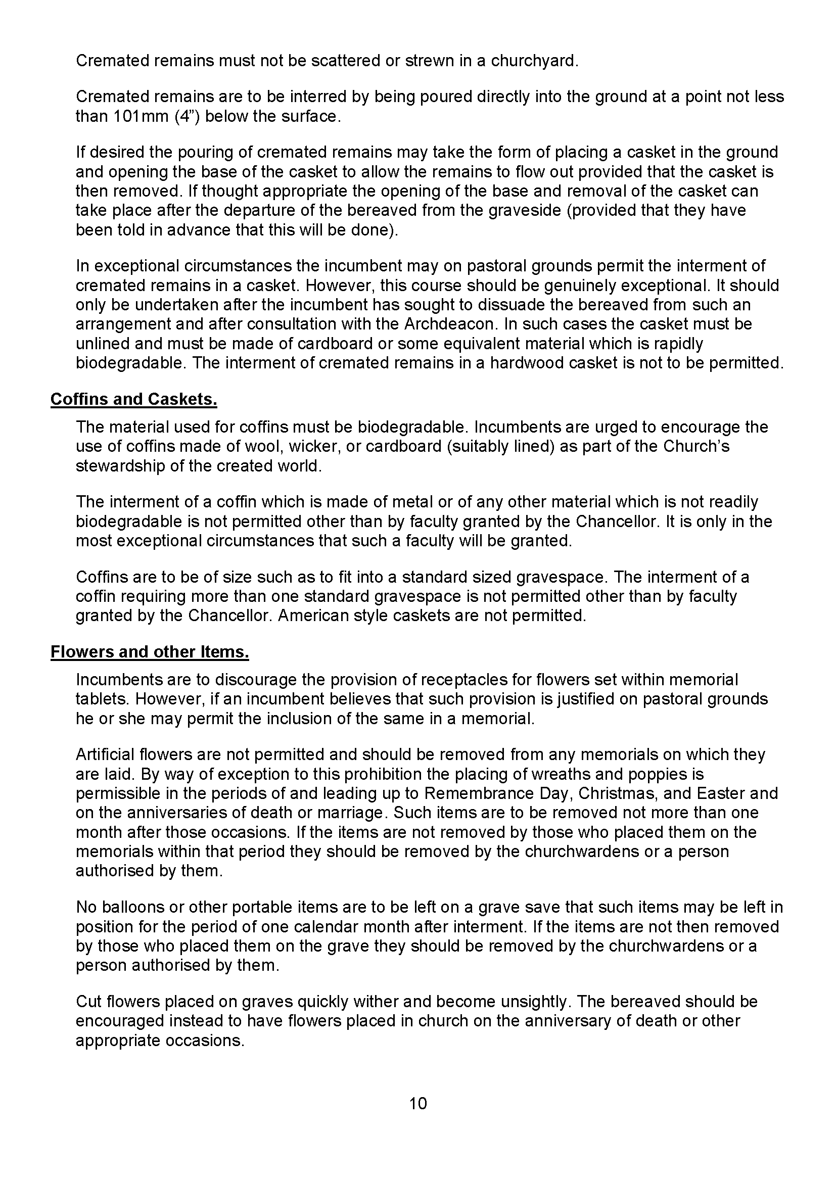 Churchyard_Regulations_11_11_13_Page_10