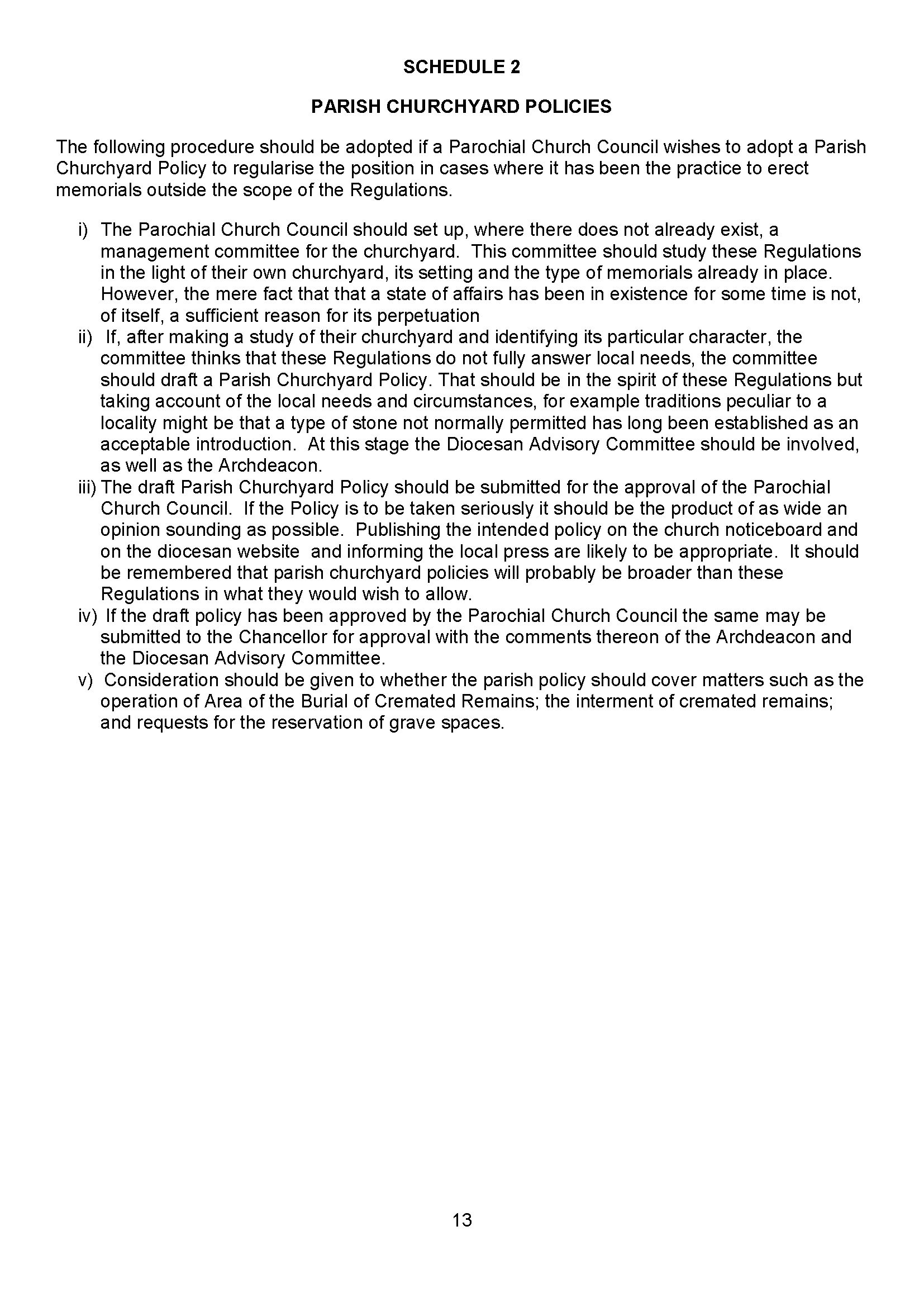 Churchyard_Regulations_11_11_13_Page_13